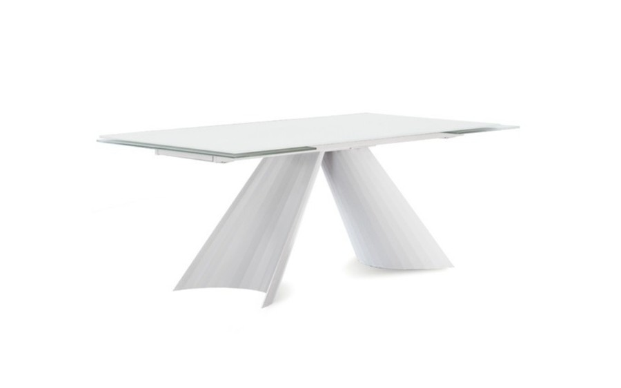Stół Tuile 240x120 C8/RU