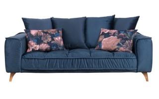 Sofa Belavio 3