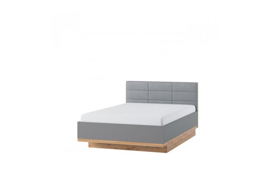 Livorno 66 łóżko