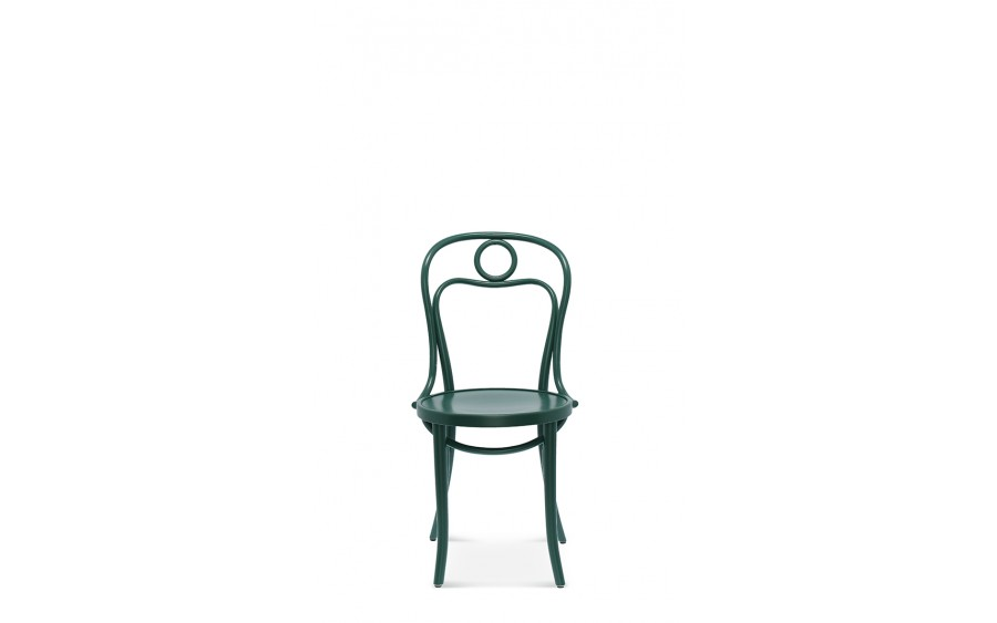 Krzesło A-31 twarde lub tapicerowane