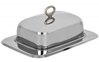 Maselnica z pokrywą Ovation