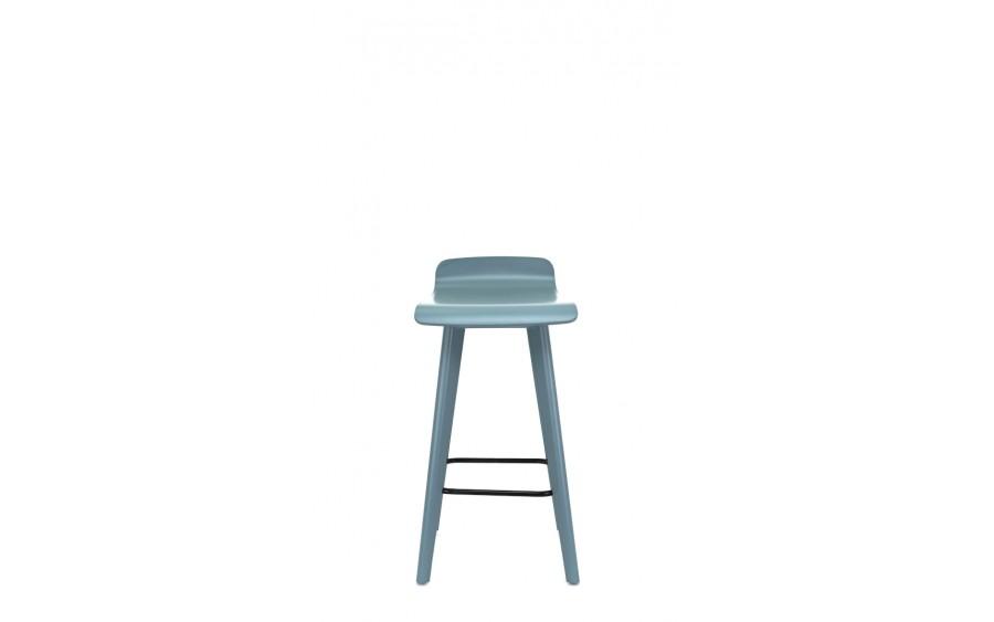 Krzesło Cleo BST-1602 dąb