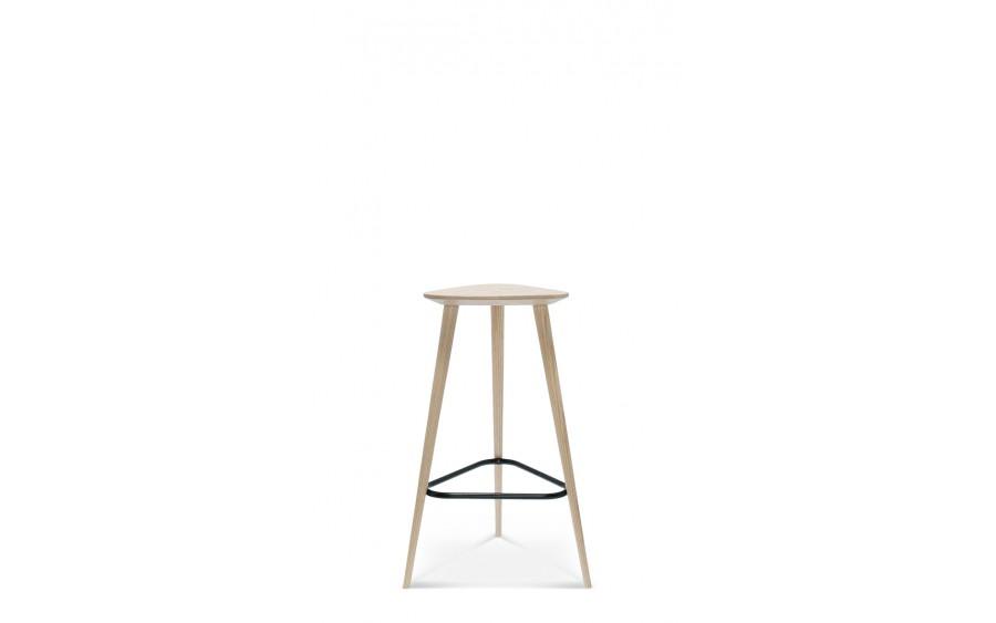 Krzesło Finn BST-1609/75