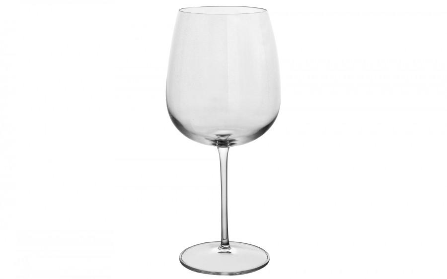 Kieliszek do wina 750ml Talismano