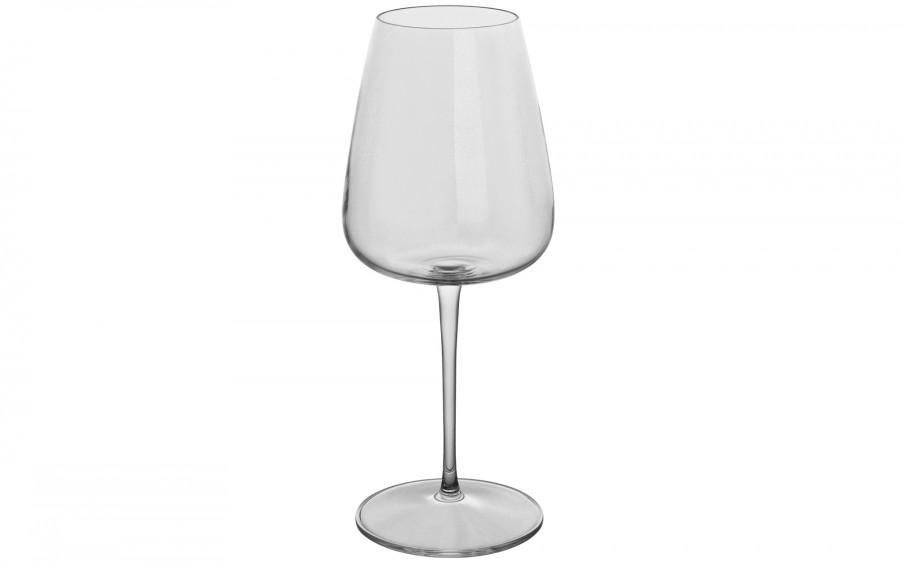 Kieliszek do wina 450ml Talismano