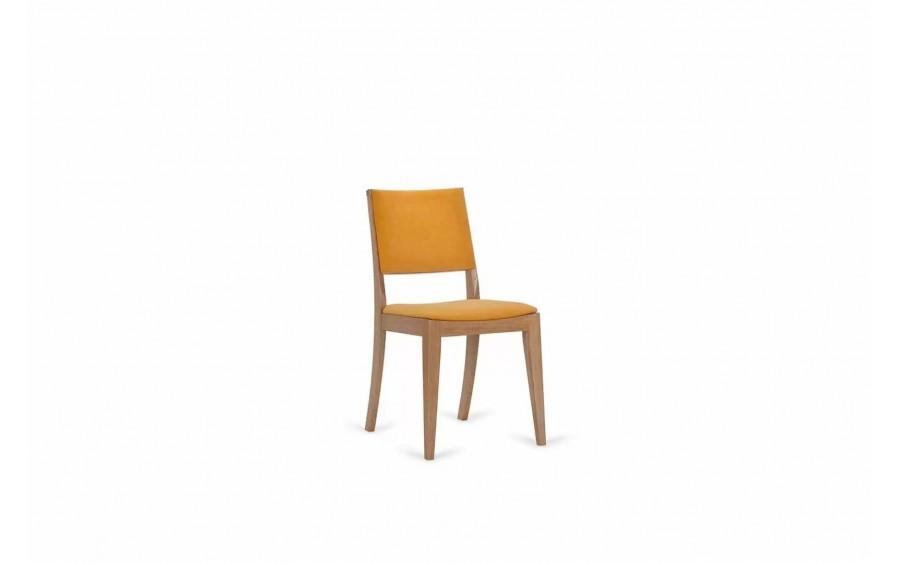 Krzesło Reno Dąb