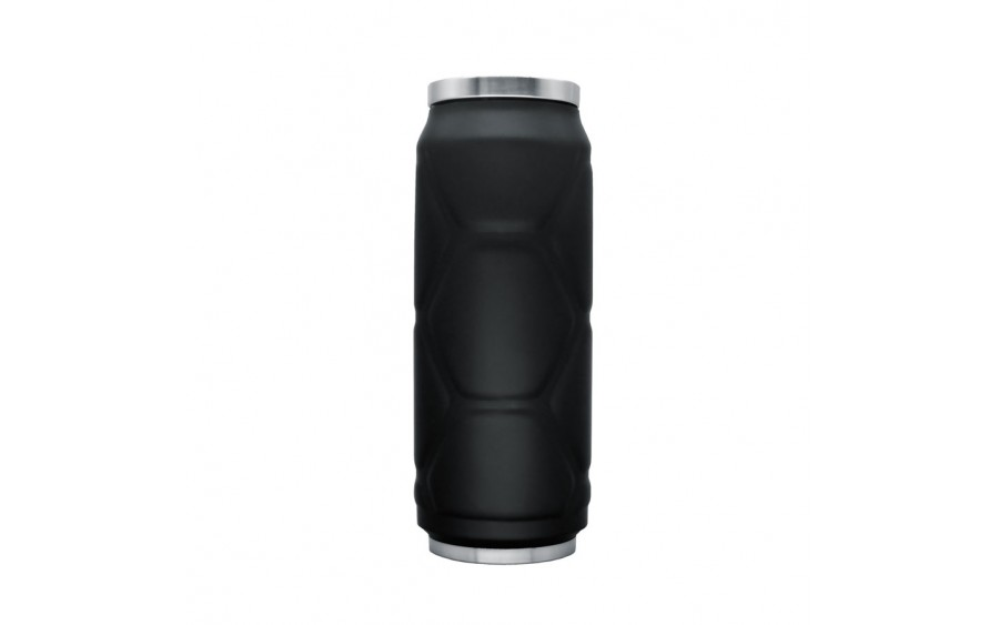 Kubek termiczny 500ml MR 1647 Black Maestro