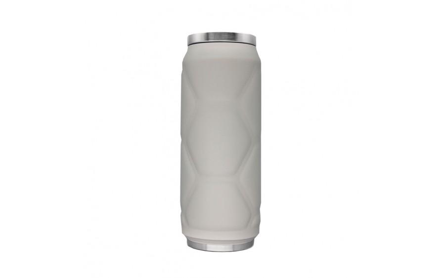 Kubek termiczny 500ml MR 1647 Grey Maestro