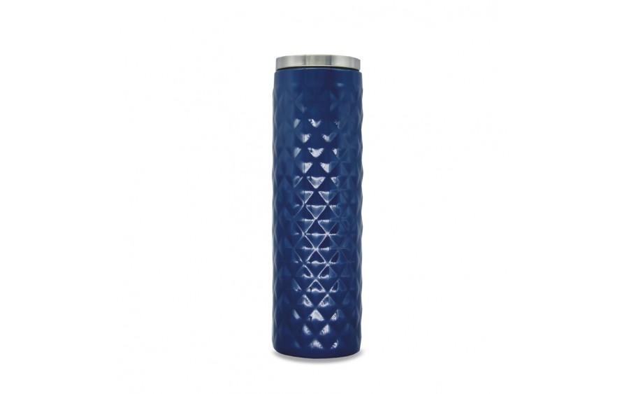 Kubek termiczny 450ml MR 1648 Blue Maestro