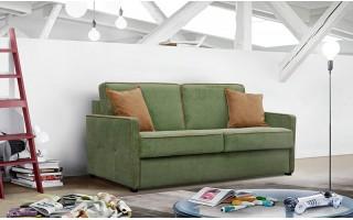Sofa 2 Slim (FC200N +MN120N)