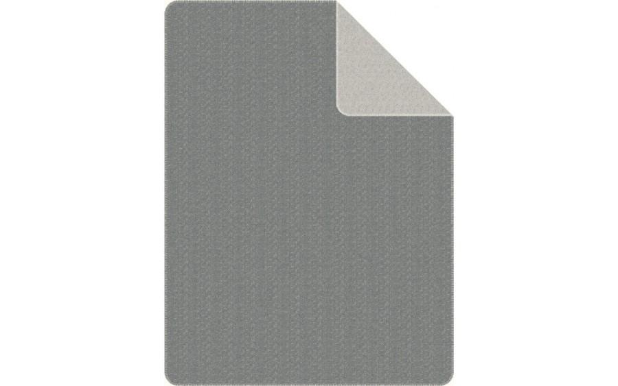Koc 150x200 cm S. Oliver 590-830