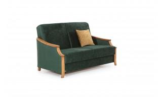 Sofa Elegant IV 2SF