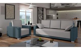 Sofa Trafic