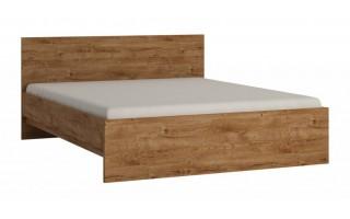 Łóżko FRIZ04 Fribo