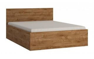 Łóżko 140 FRIZ05 Fribo