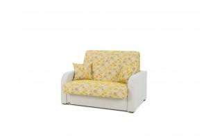 Sofa 2 Tuli H
