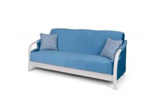 Sofa Oliwia E 2F