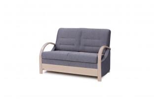 Sofa Oliwia M 2F