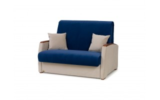 Sofa 2- osobowa Tuli 03