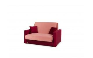 Sofa 2 Tuli G