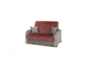Sofa 2 Tuli E