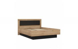 Stelaż łóżka z podnoszonym wkładem JLTL2161-M300A Dalate