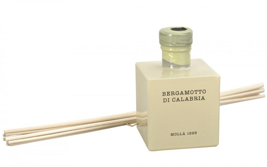 """Dyfuzor 100 ml  """"Bergamotto di calabria"""""""