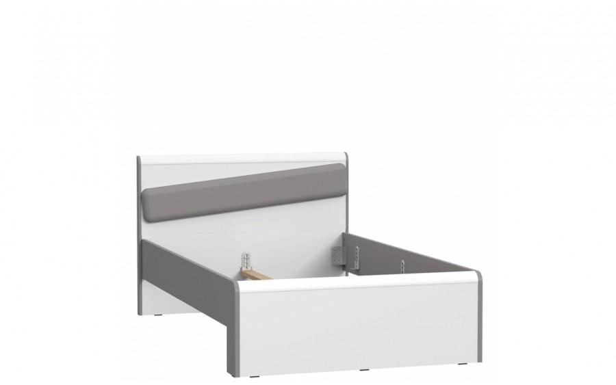 Łóżko DRTL1121 Divertido