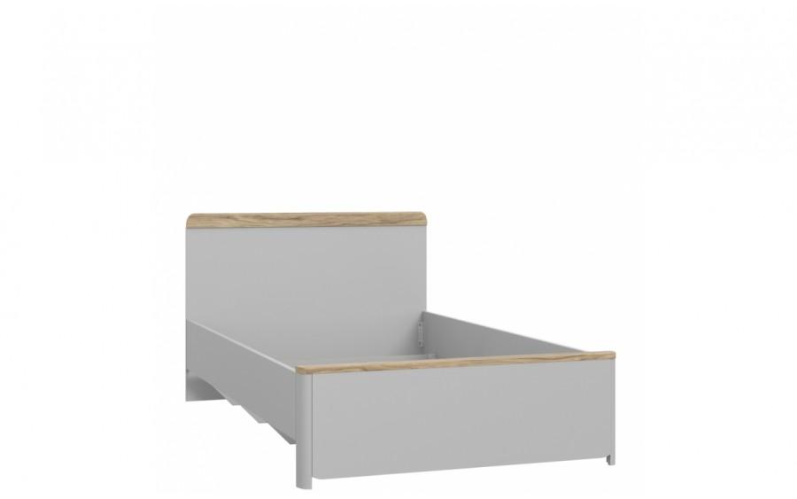 Łóżko SFNL1121  Surfinio