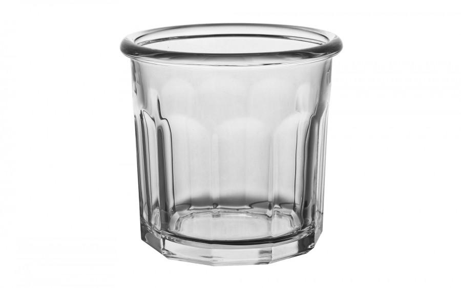 Szklanka Eskale 310 ml