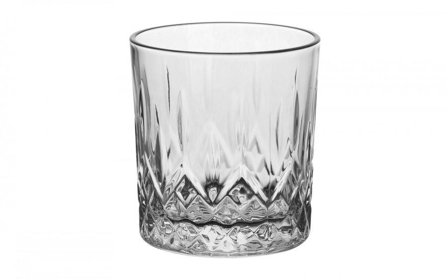 Szklanka do napojów 280 ml