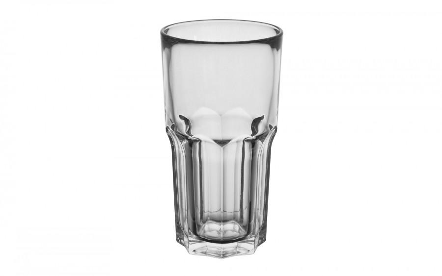 Szklanka Granity 460 ml