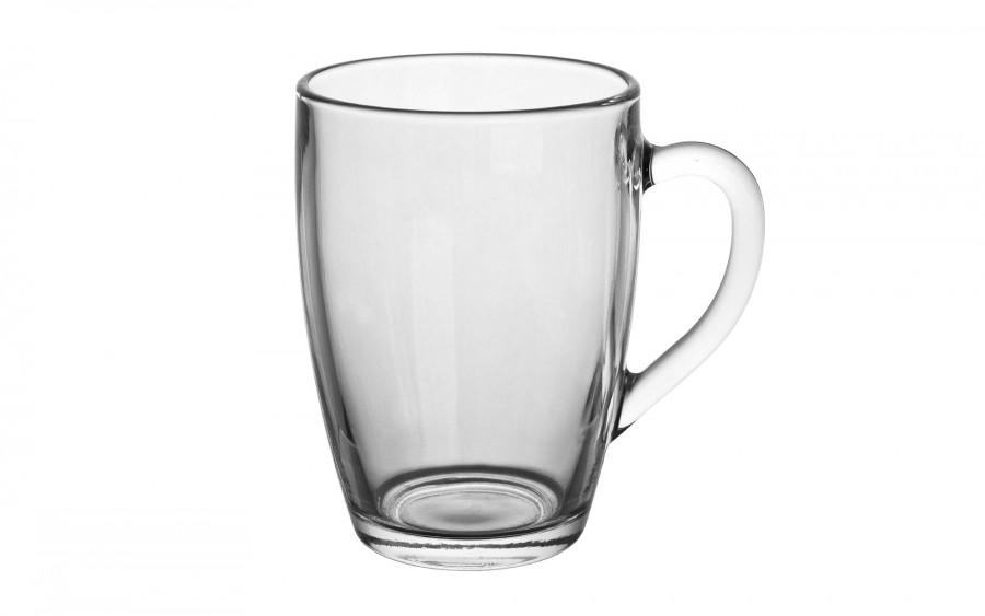 Kubek/szklanka Lava 375 ml