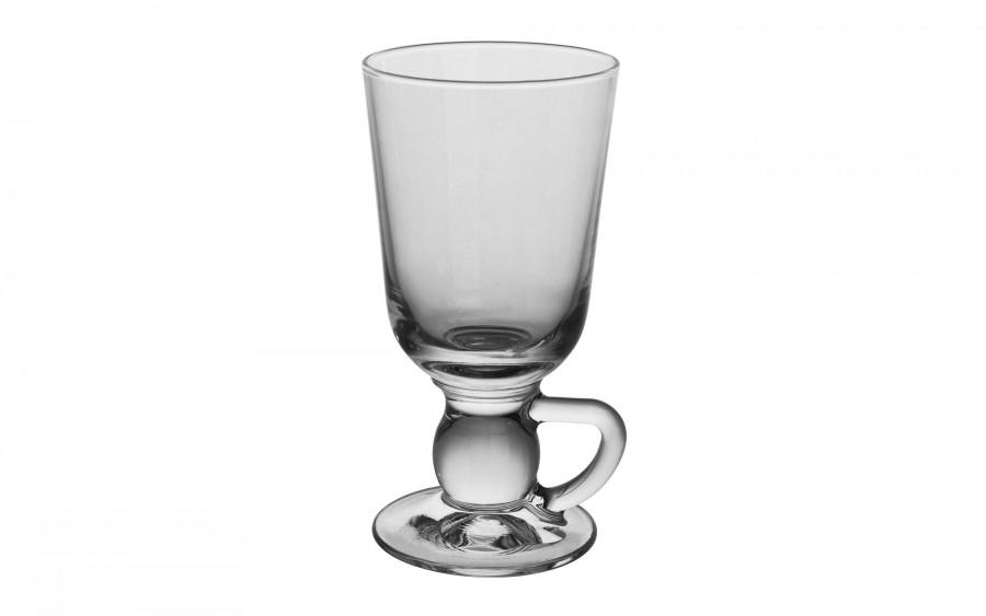 Komplet 2 szklanek Iris 270 ml