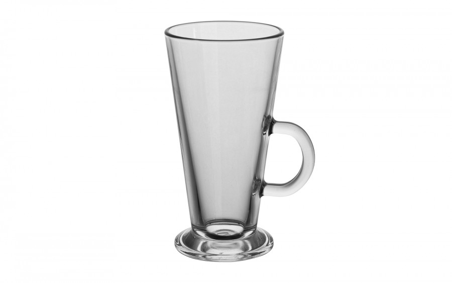 Szklanka 360 ml Caffe Latte