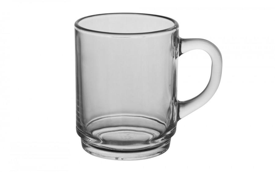 Kubek/szklanka 230 ml Luminarc