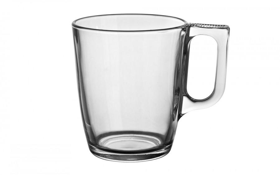 Kubek/szklanka 250 ml Luminarc
