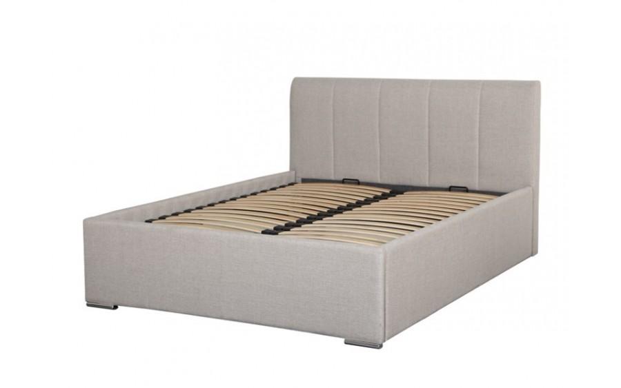 Fly łóżko LOZ.160