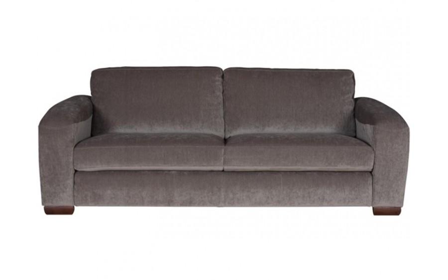 Davos sofa 3