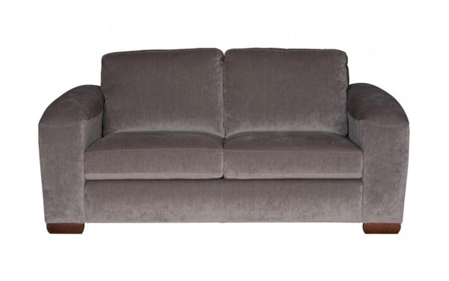 Davos sofa 2