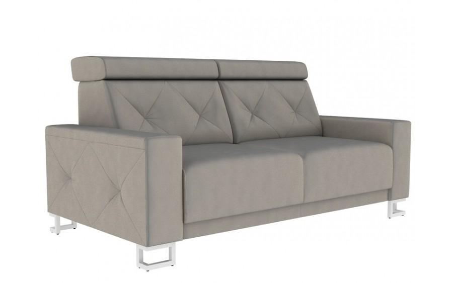 Life sofa 2 SOF. 2BF 2020