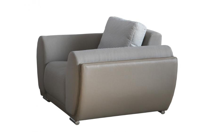 Finezja IX fotel