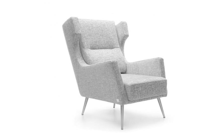 Fotel Avangarde