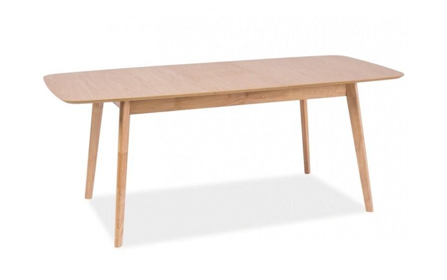 Felicio stół