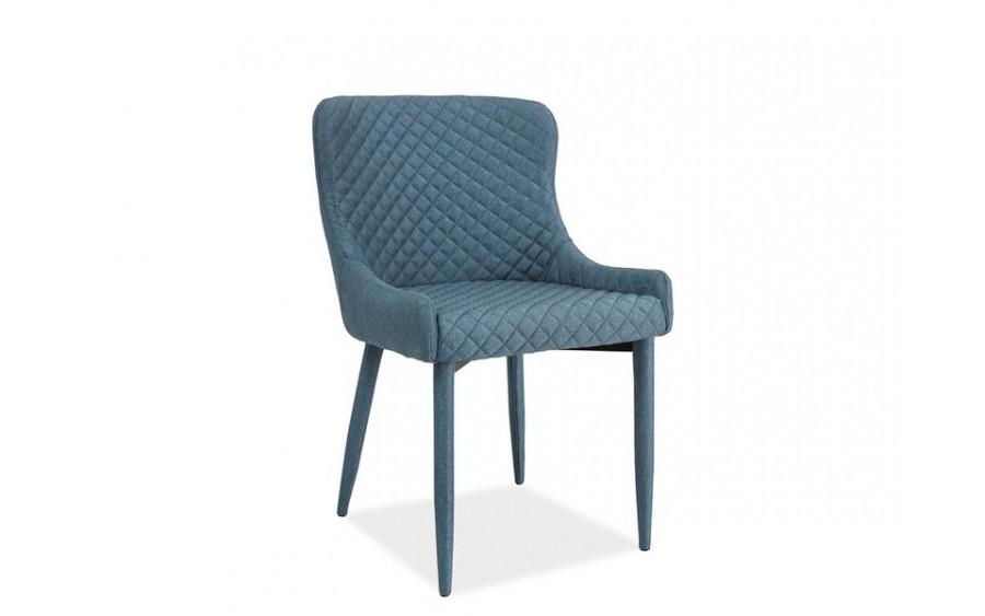 Colin krzesło