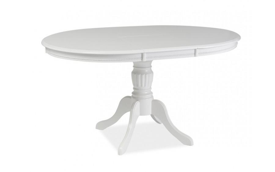 Olivia stół