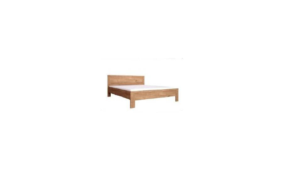 Oleo łóżko 160 (7414-52, 7415-52)