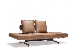Ghia sofa