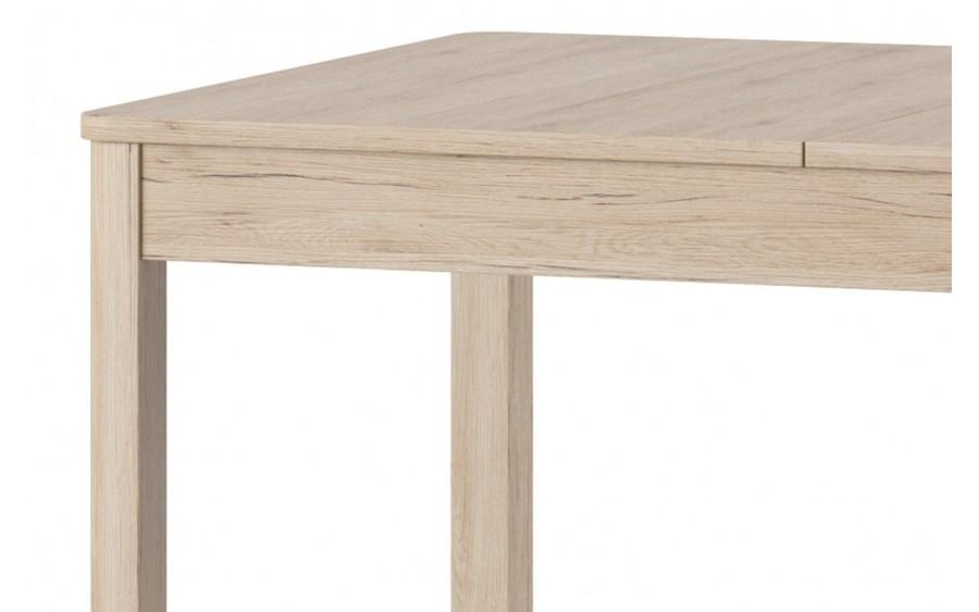 Desjo 42 stół rozkładany