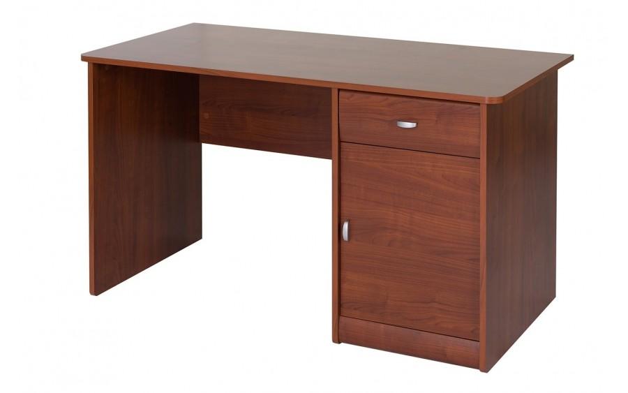 Dover 40 biurko 1-drzwiowe z 1 szufladą